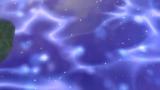 【竹笛】 灞柳风月