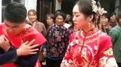 哥哥取北京媳妇不要彩礼不要房,娘家陪家48万,附带一套房和一辆车!