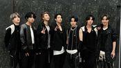 BTS防弹少年团-MCD打歌初舞台相关合集-Black Swan&ON (含待机室、舞台、BTS FanCam、BTS Bomb等)-200227