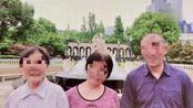 一家5人出游1人还:3老人遗体被藏冰柜,警方初步排除刑案