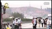 昆石高速12死14伤的重大交通事故