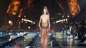 春装夏装2020巴黎时装周
