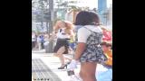 【高贝娱乐】ID-14034-2 WANNA.B