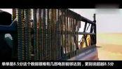 《红海行动》删除了极其重要的几分钟片段