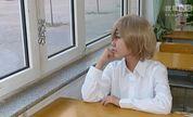 总决赛【内蒙古】有川洋一 相册 灵喵酱 2014星幻杯cosplay微视频全国大赛