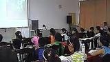 免费科科通小语小学四年级语文优质示范课《题西林壁》_赵老师
