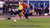 国足备战韩国 金敬道李昂缺席 鲁能中场东亚杯大概率提前结束