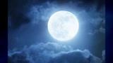 十五的月亮十六圆!昨晚朋友圈被月亮刷屏,今晚还能抬头赏月吗