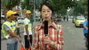 【 www。51sap。cn 】新闻大视野(2012-8-1)(流畅)