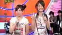 娱乐百分百0607part4[罗志祥中文网www.showfans.cn]