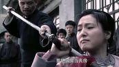 云飞丝路天:姑娘不想嫁铁柱,想跟伍彪一起,父亲生气