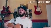 [翻唱]霉霉Taylor Swift新单The Archer - (Cover Lloyd Griffiths)