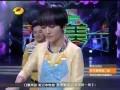 快乐大本营2013看点-20130316-厨艺比试(上)