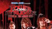 NJPW.2019.10.17.Road.to.Power.Struggle.Super.Jr.Tag.League.2019.Day.2