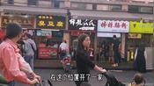 小吃品牌拿下省总代,在江汉路美食街开店招加盟,这样品牌有多少