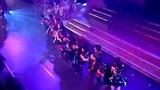 【网线太长字幕组】AKB48 RH B200 182 JYURI-JYURI-BABY