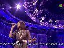 MUSIC JAPAN 2010.11.07 伊藤由奈 - 守ってあげたい