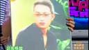 0811陈楚生快乐大本营-快乐男声3