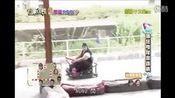【疾风站长】冠军任务20160709—在线播放—优酷网,视频高清在线观看