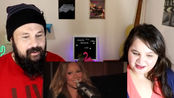 VOCAL COACHES REACT: MARIAH CAREY - PRIVATE PERFORMANCE FOR FANS