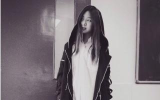 【SNH48邱欣怡】颤抖吧cp党们,我珠穆朗玛邱回来了