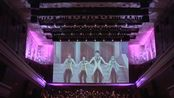 【高校星歌剧/STARMYU】我ら、绫薙学园华桜会(live Orchestra Ver.)