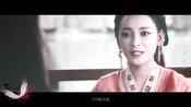 【杨紫,王一菲】【锦觅,穗禾】花恋蝶