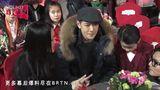 经典视频 林志颖彩排挣辈分,王旭东变身小Kimi-王旭东