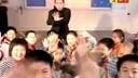 刘谦 会膨胀的扑克牌4(120G容量魔术教学,四百五十集只售200元,店铺地址:httpshop33895088.taobao.com客服QQ:649378499)