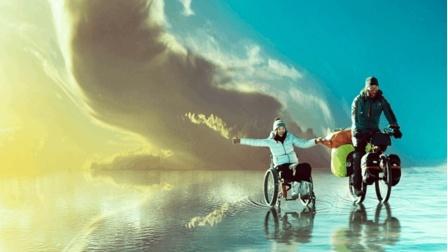 电影最TOP: 解读中国首部极地探险电影《七十七天》