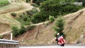 MotoUSA 2012 Harley-Davidson CVO Ultra Classic E—在线播放—优酷网,视频高清在线观看