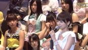 需要让位的后辈是站不到顶点的-筱田麻里子