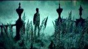 电影《黑衣女人2:死亡天使》 预告片2