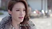 高仁王丽坤相拥车祸现场-影视搞笑资讯-影视一箩筐