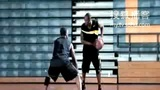 科比篮球教程 (1)