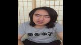 【王村村】半丸子头教程