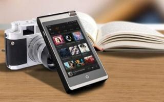 耳机国度凯音I5正式版开箱