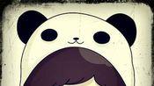 【PANDA熊猫直播录像114】ios从零排位白板韩信首秀-游戏-高清完整正版视频在线观看-优酷