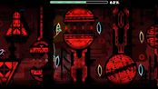 (转载)Nswish-Kenos 100% (Extreme Demon) by Bianox and more!