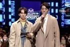 MI Countdown:EXO对决PSY鸟叔,辉煌成就再回顾