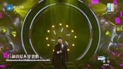 梦想的声音 林俊杰完美演绎《爱》