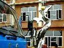武汉韵城13971418979学校不锈钢雕塑湖南湖北江西南昌长沙安徽合肥河南郑州