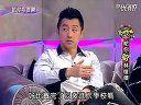 非常经典值得一看20111217 林俊杰《给你哈音乐》潮流资讯www.chaoxun.info