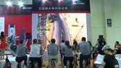 hqzpsp智能动感单车骑行赛