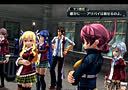 [A9VG&Youxiri&Shirokoi][The Legend of Heroes Sen No Kiseki][74][720P][GB]_0