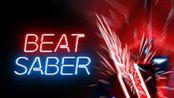 BesJoeKampo - Beat Saber - Cash Cash : Overtime