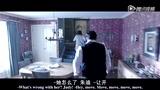小尾寒羊养殖技术_www.besy8.com_22段
