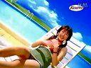 多岐川華子 kowa_s_dare-una050501—在线播放—优酷网,视频高清在线观看