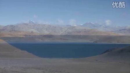 西藏旅游-藏北羌塘
