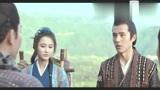琅琊榜之风起长林:林奚和平旌终于又在一起了,不过差点就尴尬了